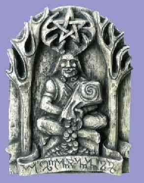 http://wiccanin.narod.ru/god/cernunnos_stone.jpg